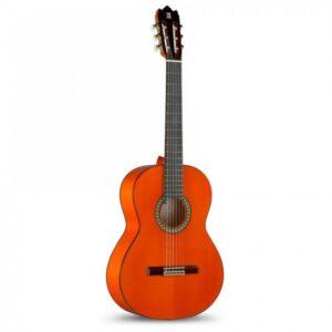 گیتار الحمبرا 4f