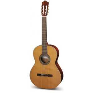 گیتار Cuenca 10