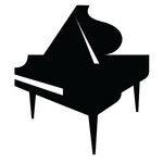 دسته پیانو