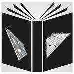 دسته کتاب سنتور و قانون